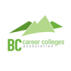 affiliation-bccca