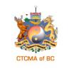 affiliation-ctcma