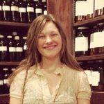 Krista's Alumni Photo