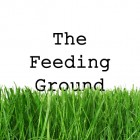 the feeding gound