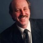 Dr. Michael Greenwood
