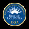 affiliation-eqa