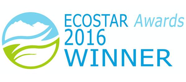 ecostar-2016-winner
