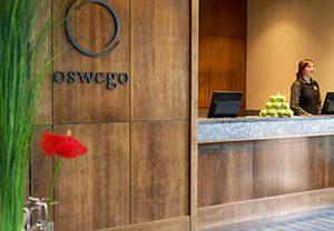 oswego-hotel-front-desk