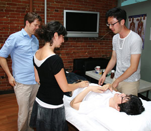 program-diploma-acupuncture-2