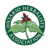 affiliation-oha