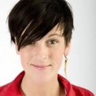 Michelle-Maclean