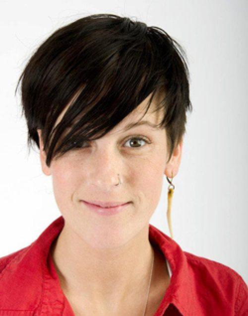 Michelle Maclean