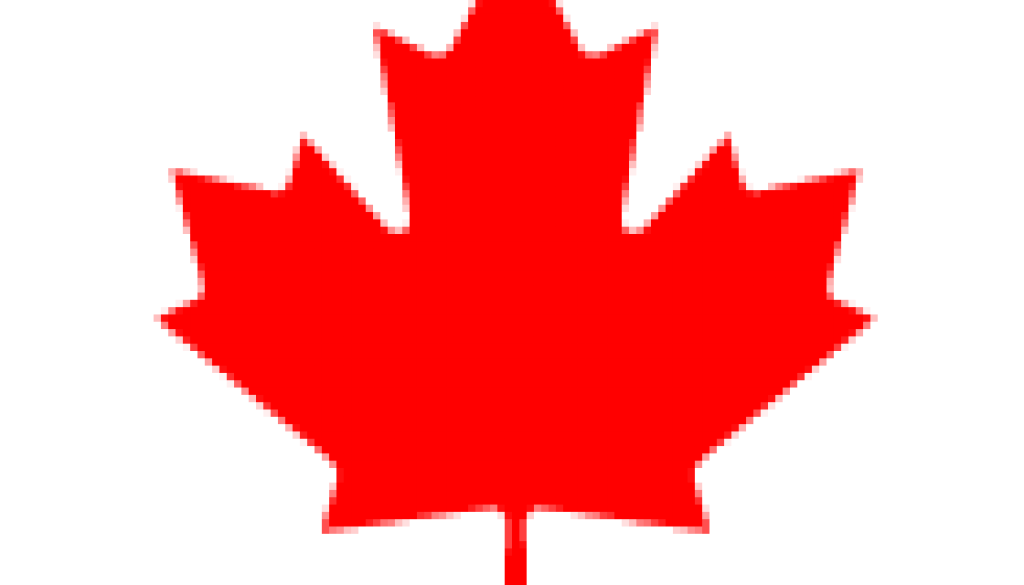 affiliation-maple-leaf