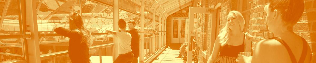 banner-home-solarium