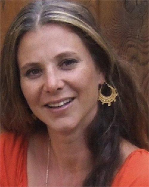 Celina Lyons