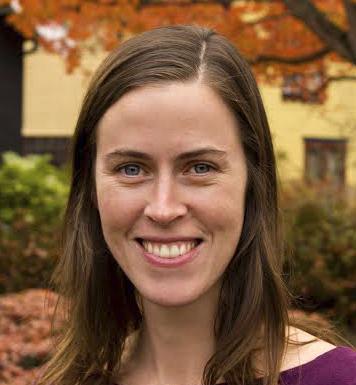 Lindsay Hounslow