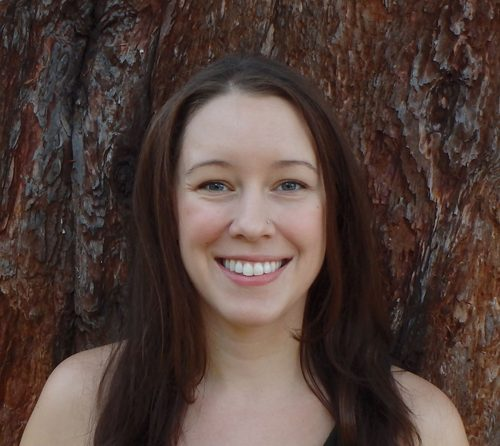 Dr. Melissa Hawboldt