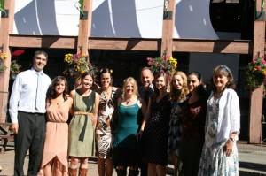 phytotherapy graduates