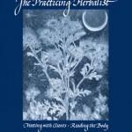 practicing herbalist