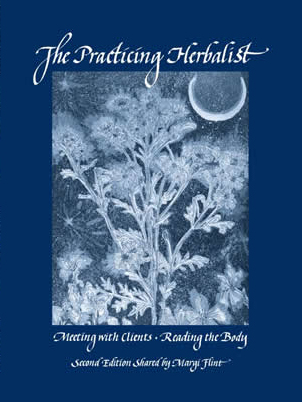 The Practicing Herbalist