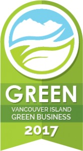 2017-green vigbc