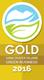 vigbc Gold 2016