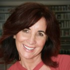 Kathy Pedersen