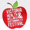 health wellness and sustainability festival