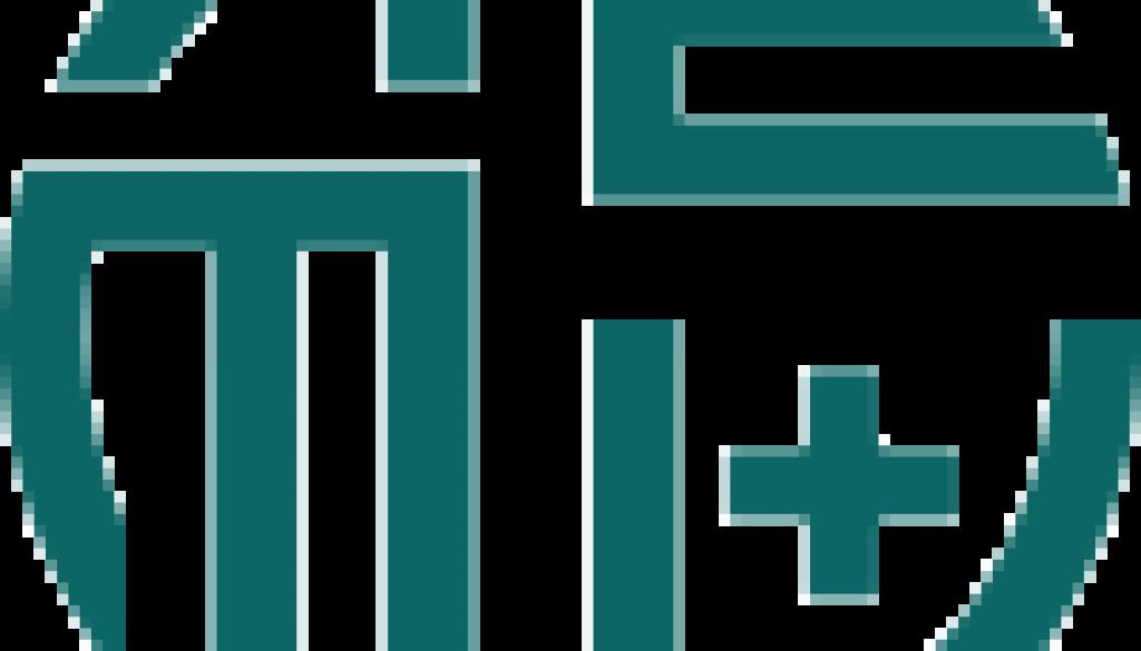 tcmvic_logo_100px_transparent