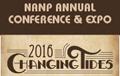 2016-nanp Conference web