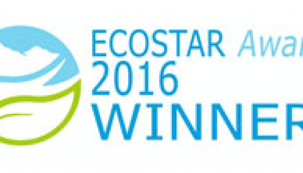 ecostar-250px-copy