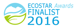 ecostar-2016-finalist