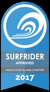 2017-surfrider