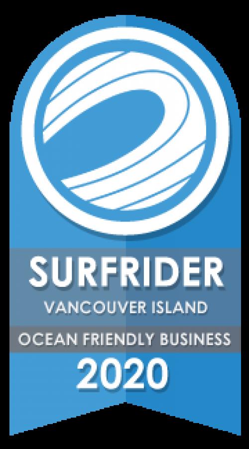 2020-Surfrider-Decal
