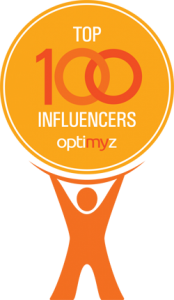 optimyz-top-100