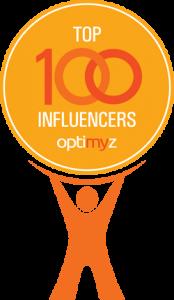 optimyz-top-100