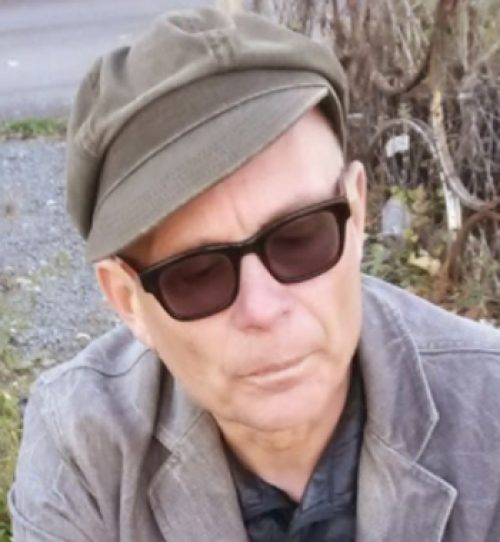 Oliver Kellhammer