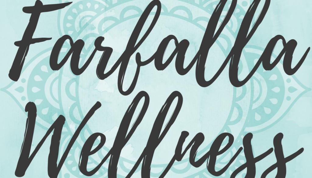 Farfalla-Wellness