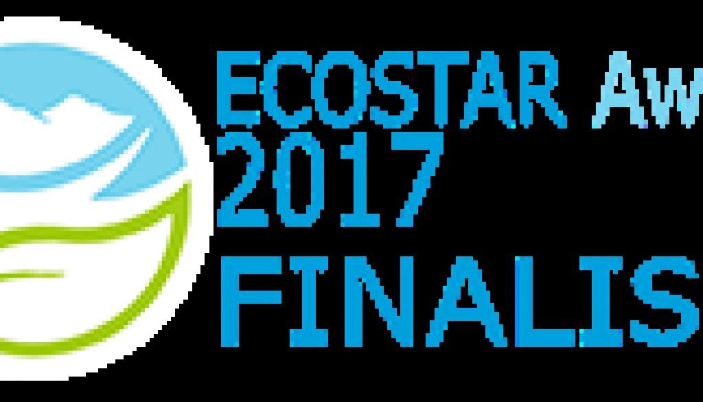 EcoStar-2017-FINALIST-250px