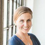 Dr. Jeannie Achuff
