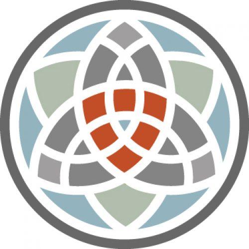 PRCO-Logo-Colour-RGB-IconOnly