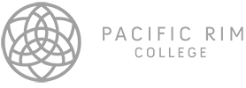 Logo-Bottom-2