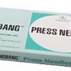 DongBang-Press-Needles