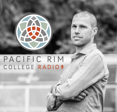 PRC Radio image with me