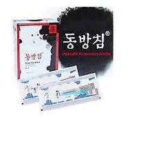 dongbang-spring-handle-needle-bulk-01.jpg