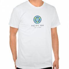 prc_mens_t_shirt_.jpg